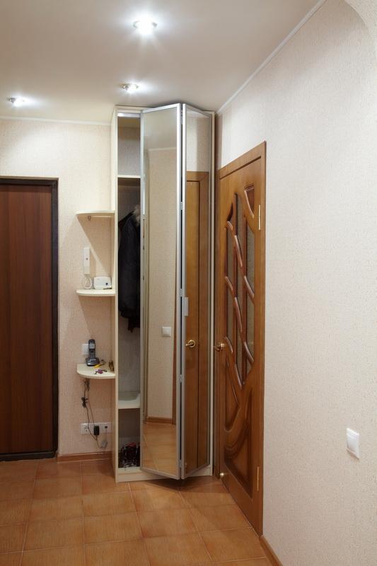 Раздвижные межкомнатные перегородки ,складные двери гармошка.